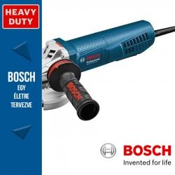 Bosch GWS 15-150 CIP Professional Sarokcsiszoló