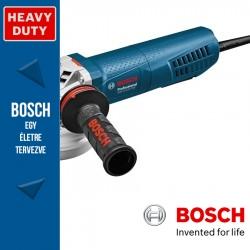 Bosch GWS 15-125 CIEP Professional Sarokcsiszoló
