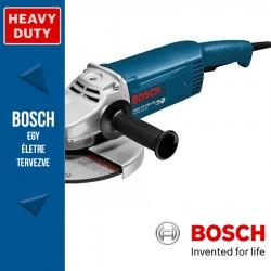 Bosch GWS 22-230 JH Professional Sarokcsiszoló