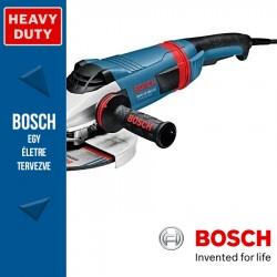 Bosch GWS 22-180 LVI Professional Sarokcsiszoló