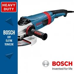 Bosch GWS 22-230 LVI Professional Sarokcsiszoló