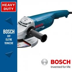 Bosch GWS 24-180 JH Professional Sarokcsiszoló