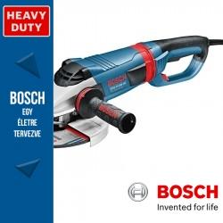 Bosch GWS 24-180 LVI Professional Sarokcsiszoló