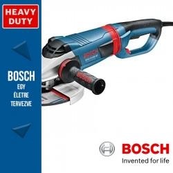 Bosch GWS 24-230 LVI Professional Sarokcsiszoló