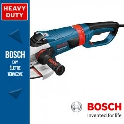 Bosch GWS 26-230 LVI Professional Sarokcsiszoló