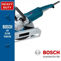 Bosch GWS 24-300 J Professional Sarokcsiszoló