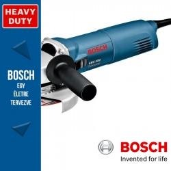 Bosch GWS 1400 Professional Sarokcsiszoló