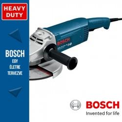 Bosch GWS 20-230 JH Professional Sarokcsiszoló
