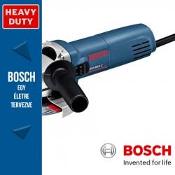 Bosch GWS 850 C Professional Sarokcsiszoló
