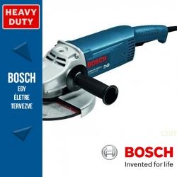 Bosch GWS 20-230 H Professional Sarokcsiszoló