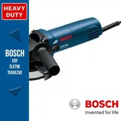 Bosch GWS 600 Professional Sarokcsiszoló