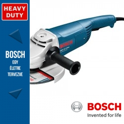 Bosch GWS 22-230 H Professional Sarokcsiszoló