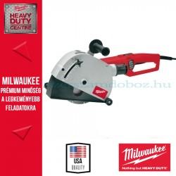Milwaukee WCE 65 Falhoronyvágó
