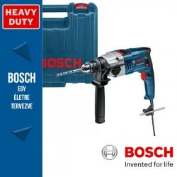 Bosch GSB 18-2 RE Professional Ütvefúrógép