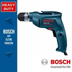 Bosch GBM 6 RE Professional Fúrógép