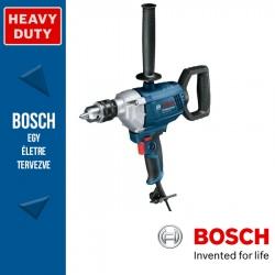 Bosch GBM 1600 RE Professional Fúrógép