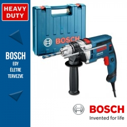 Bosch GSB 16 RE Professional Ütvefúrógép