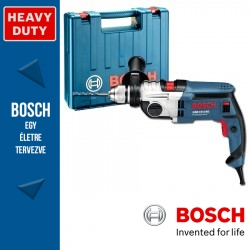 Bosch GSB 19-2 RE Professional Ütvefúrógép