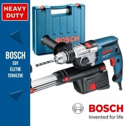Bosch GSB 19-2 REA Professional Ütvefúrógép