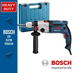 Bosch GSB 21-2 RCT Professional Ütvefúrógép