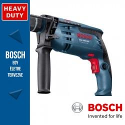 Bosch GSB 1600 RE Professional Ütvefúrógép
