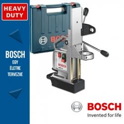 Bosch GMB 32 Professional Mágnestalpas fúróállvány