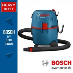 Bosch GAS 20 L SFC Professional Nedves/száraz porszívó