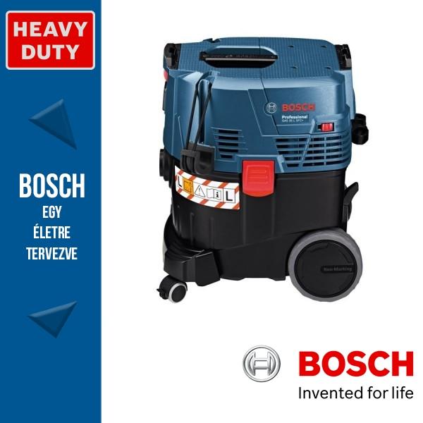 Bosch Porszívók