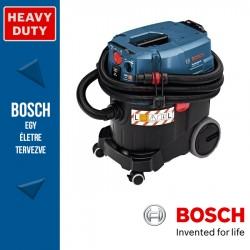 Bosch GAS 35 L AFC Professional Nedves/száraz porszívó