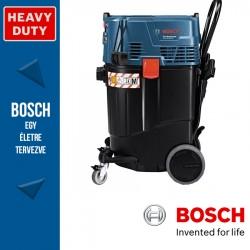Bosch GAS 55 M AFC Professional Nedves/száraz porszívó