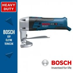 Bosch GSC 10,8 V-LI Professional lemezvágó olló Alapgép