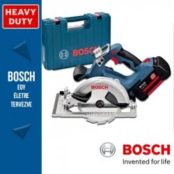 Bosch GKS 36 V-LI Professional Akkus Körfűrész