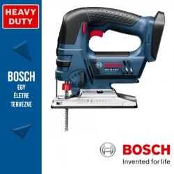 Bosch GST 14,4 V-LI Professional Akkus szúrófűrész Alapgép