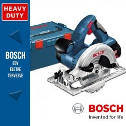 Bosch GKS 18 V-LI Professional Akkus Körfűrész Alapgép