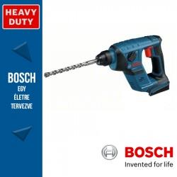 Bosch GBH 18 V-LI Professional fúrókalapács Alapgép
