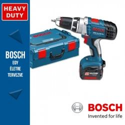 Bosch GSR 14,4 VE-2-LI Professional Akkus fúró-csavarozó