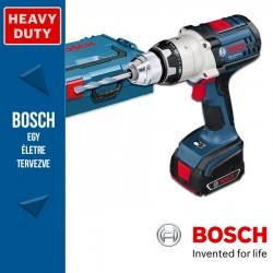 Bosch GSB 14,4 VE-2-LI Professional Akkus ütvefúró-csavarozó