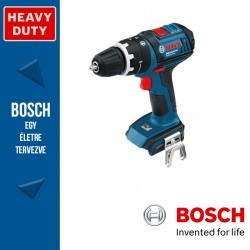 Bosch GSB 14,4 V-LI Professional Akkus ütvefúró-csavarbehajtó