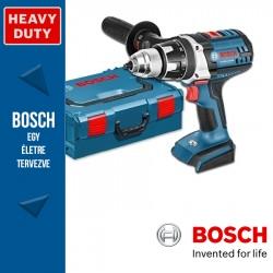 Bosch GSR 14,4 VE-2-LI Professional Akkus fúró-csavarbehajtó
