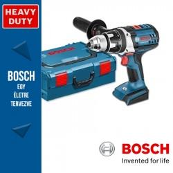 Bosch GSB 14,4 VE-2-LI Akkus Ütvefúró-csavarbehajtó