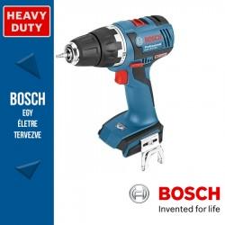 Bosch GSB 14,4 V-EC Akkus Ütvefúró-csavarbehajtó Alapgép
