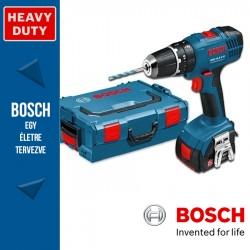Bosch GSB 14,4-2-LI Professional Akkus Ütvefúró-csavarozó