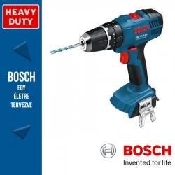 Bosch GSB 14,4-2-LI Professional Akkus Ütvefúró-csavarbehajtó Alapgép