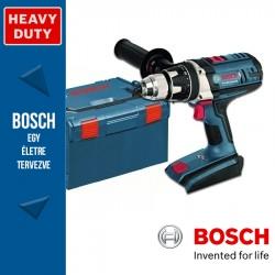 Bosch GSR 36 VE-2-LI Akkus Fúró-csavarbehajtó Alapgép