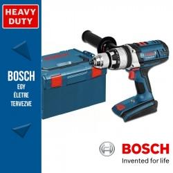 Bosch GSB 36 VE-2-LI Akkus Ütvefúró-csavarbehajtó Alapgép