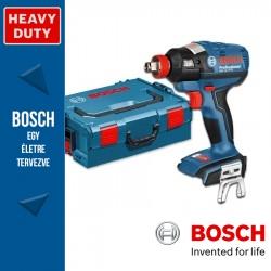 Bosch GDX 14,4 V-EC Professional Akkus ütve-csavarbehajtó