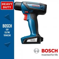 Bosch GSR 1000 Professional Akkus Fúró-csavarbehajtó