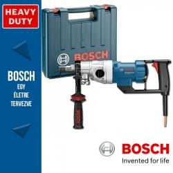 Bosch GDB 180 WE Professional Gyémántfúrógép
