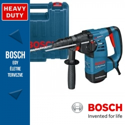 Bosch GBH 3000 Professional SDS-Plus fúrókalapács