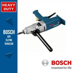Bosch GBM 23-2 E Professional Fúrógép